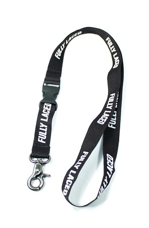 The FL Lanyard