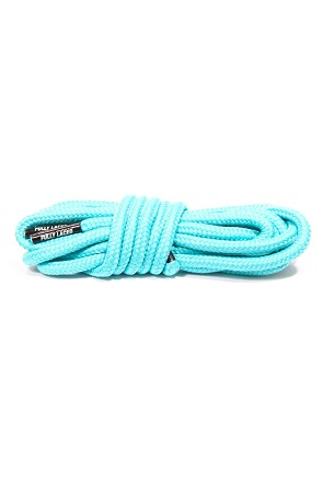 XI Laces (Gamma Blue/Black)