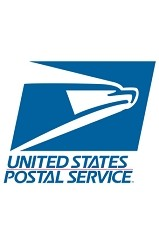 Priority Mail Upgrade (US Postal Service)
